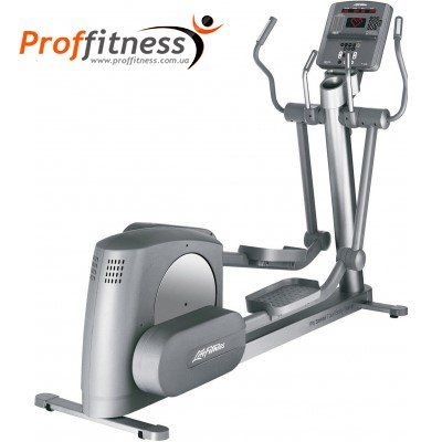 Профессиональный Орбитрек Life Fitness 95XI