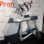 Адаптивный тренажер Precor AMT885