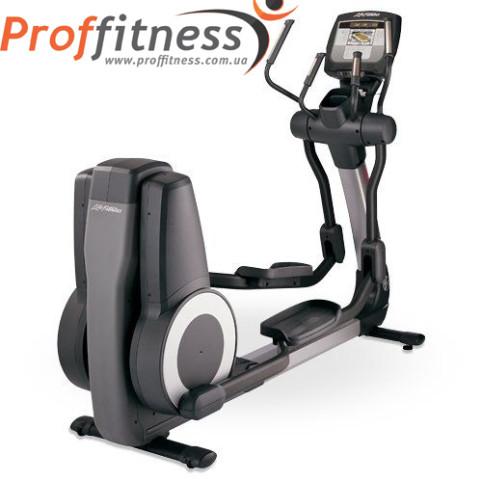 Профессиональный Орбитрек Life Fitness 95X Achieve
