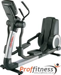 Профессиональный Орбитрек Life Fitness 95X Engage