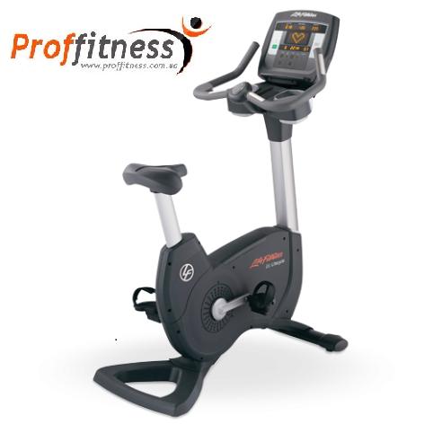 Профессиональный Велотренажер Life Fitness 95C Achieve