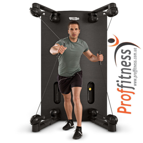 Мультистанция Technogym Kinesis One