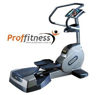 TECHNOGYM Wave Excite 700 TV