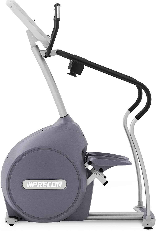Професcиональный Степпер Precor CLM 835